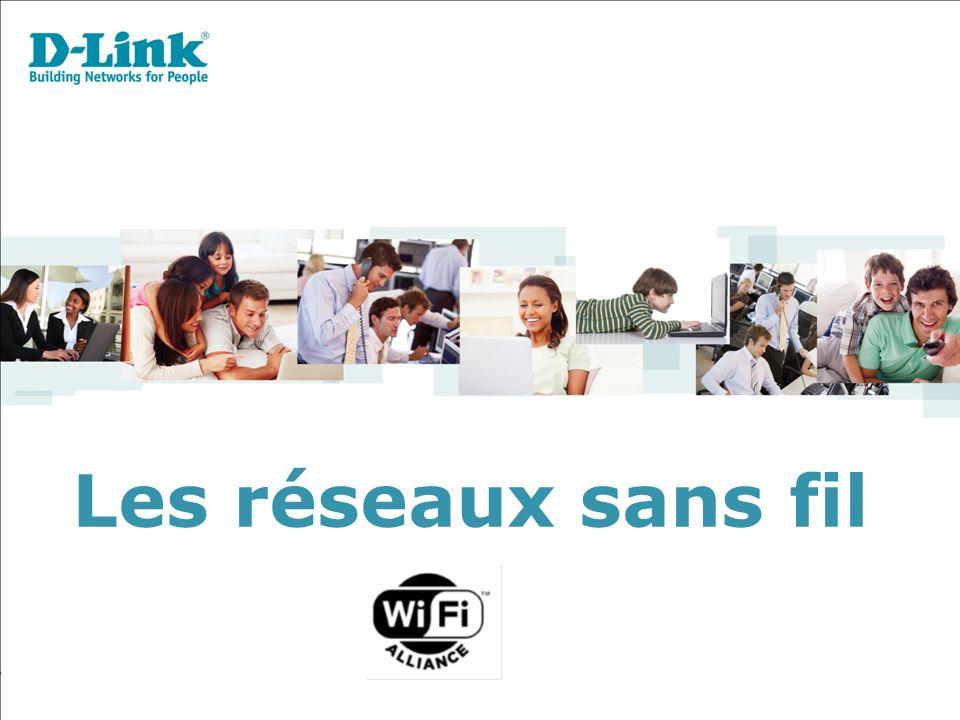 Législation sur les hotspots, risques encourus et réponses apportées pour une solution WIFI.