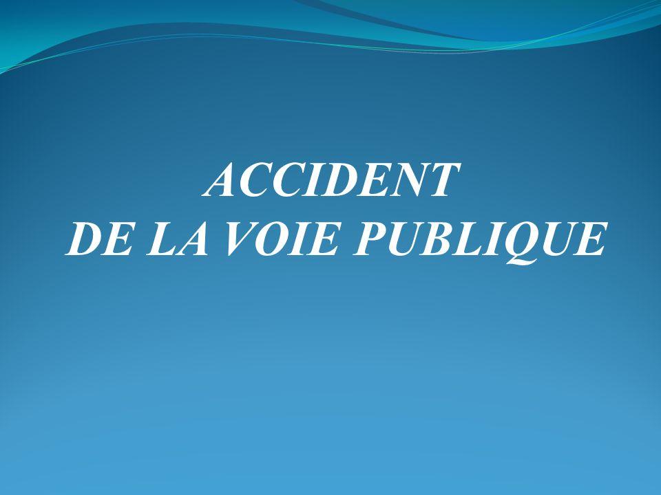 IMPLANTATION Monaco 1ère ville installer les défibrillateurs dans les rues (27) Collaboration avec Centre de Cardiologie et Urgences Paris : Sauver 15