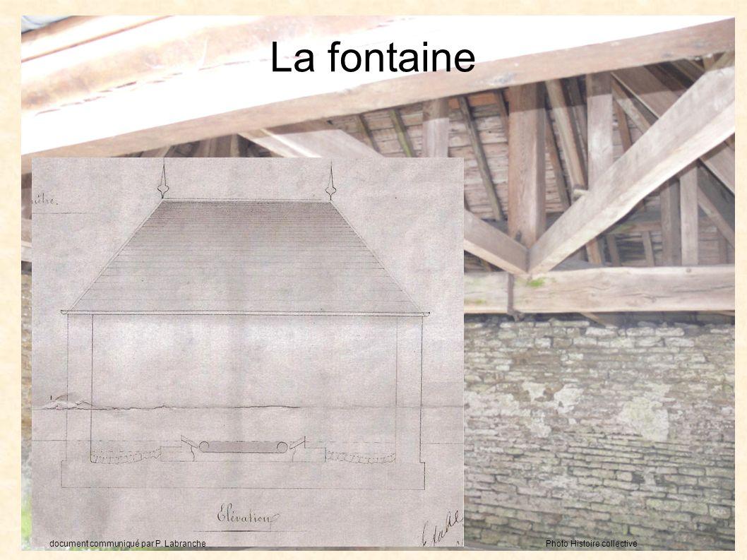 Photo Histoire collective Photo CRIE forêt dAnlier document communiqué par P.