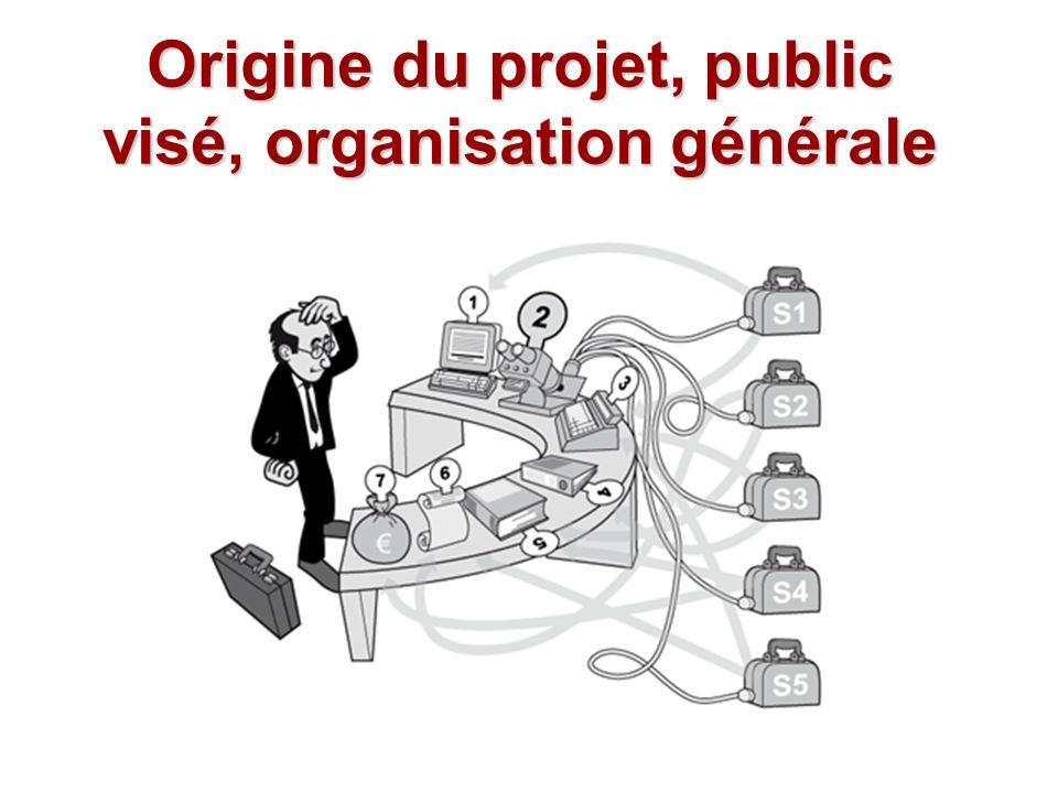 Bilan partenariats 2005-2009 Depuis 2008 - Partenariat avec lEcole Nationale dAdministration e de Magistrature du Bénin.