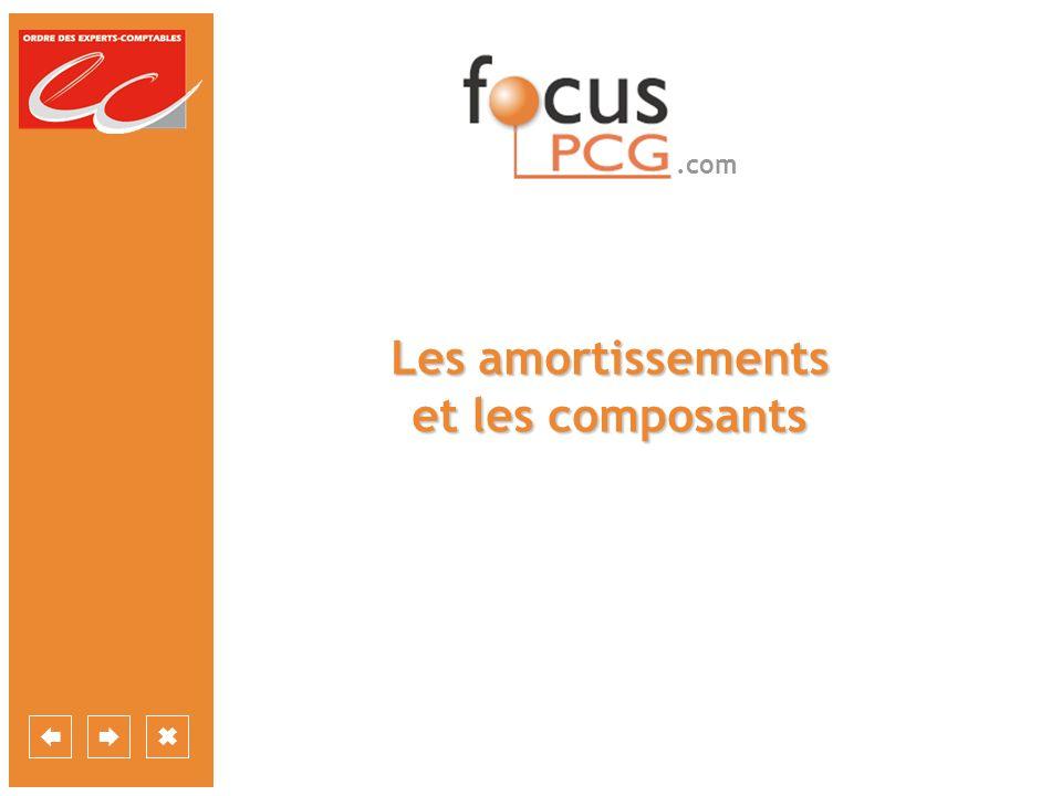 .com Aspects fiscaux