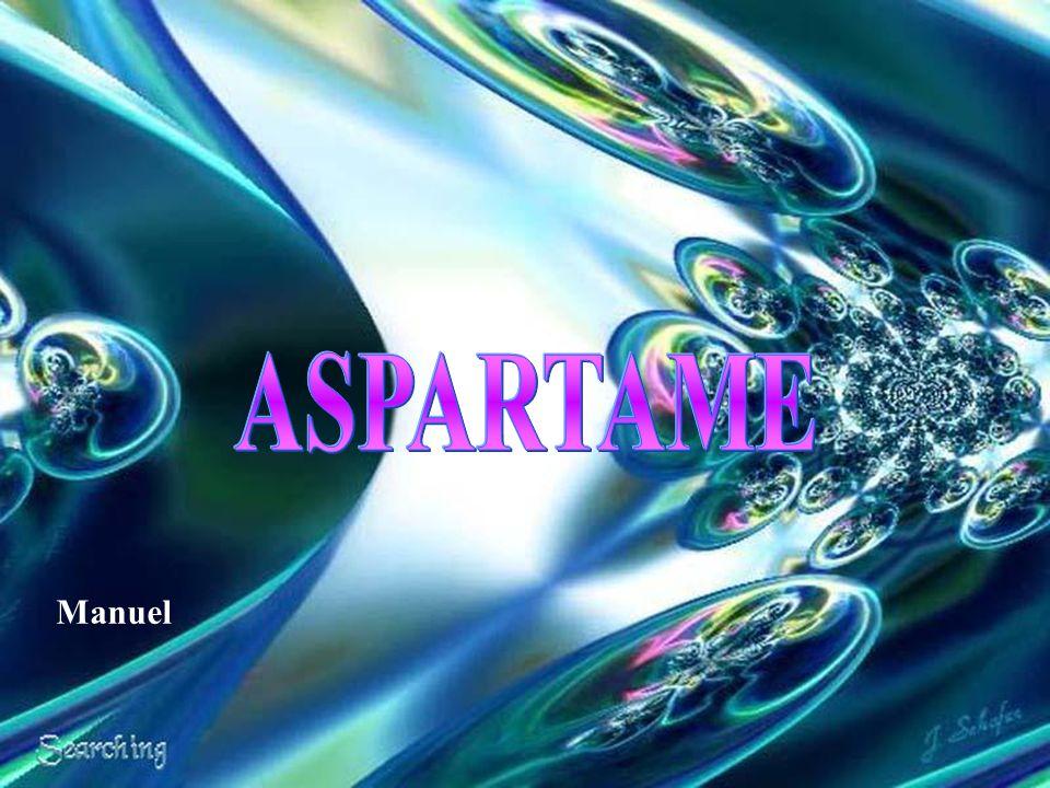 Additif ou drogue L aspartame a été découvert par hasard en 1965 au laboratoire Searle, aux États-Unis, par un scientifique qui cherchait à mettre au point un médicament contre les ulcères.