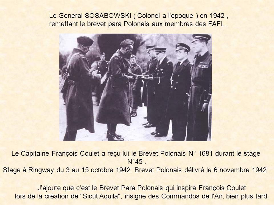 Général BIGEARD que De Gaulle na pas mesuré les éloges, vous, unique général depuis Murat, Ney et peu dautres à briller dun tel panache. Issu du rang,