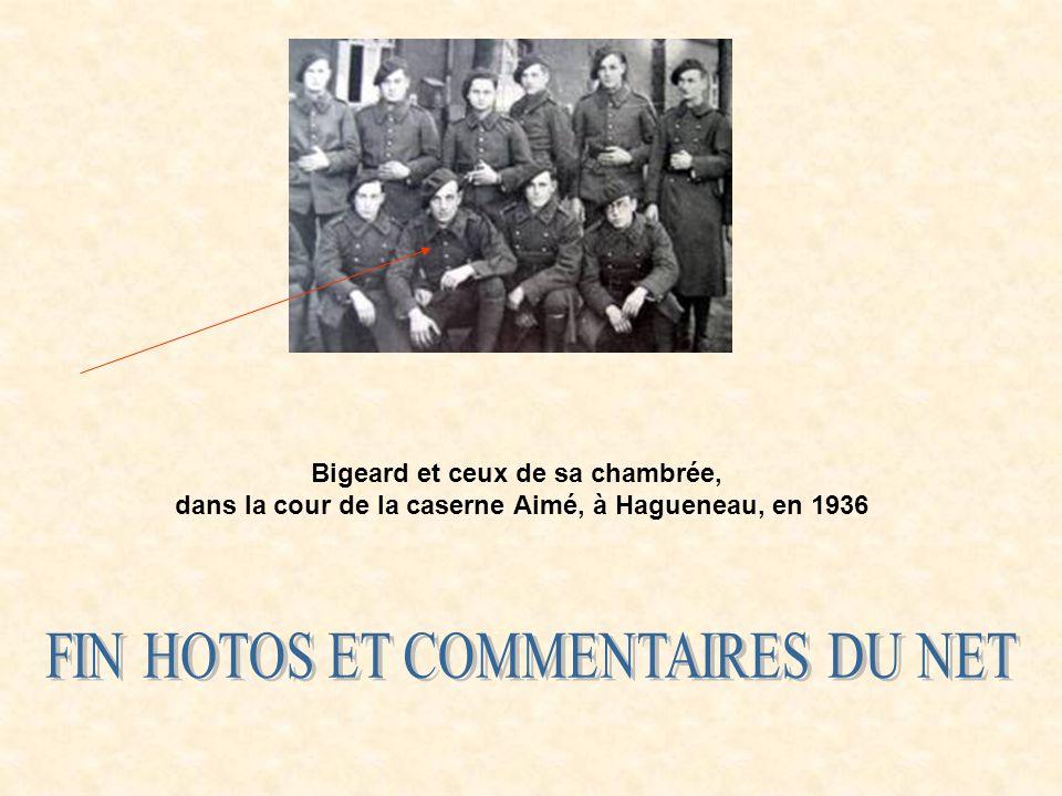 Joseph Edouard Barès (1872 - 1954) Né en novembre 1872 à Azul, en Argentine, Joseph-Edouard Barès a grandi dans la région de Toulouse, avant d'intégre
