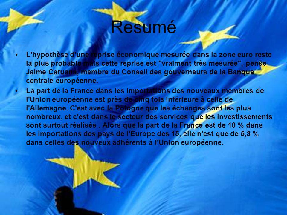 Suite Sur le dossier Alstom, Nicolas Sarkozy a indiqué, lors de la conférence de presse de présentation de sa politique économique, : nous ne voulons pas d un démantèlement qui conduirait à prendre dans Alstom ce qu il y a de profitable et à laisser aux contribuables ce qu il y a de moins profitable.