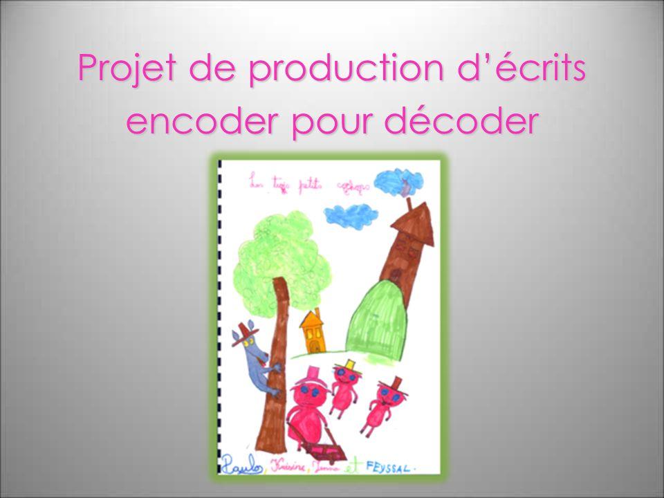 Analyse de linteraction pédagogique lhistoire Écrire lhistoire revient donc à faire correspondre un texte et une image.
