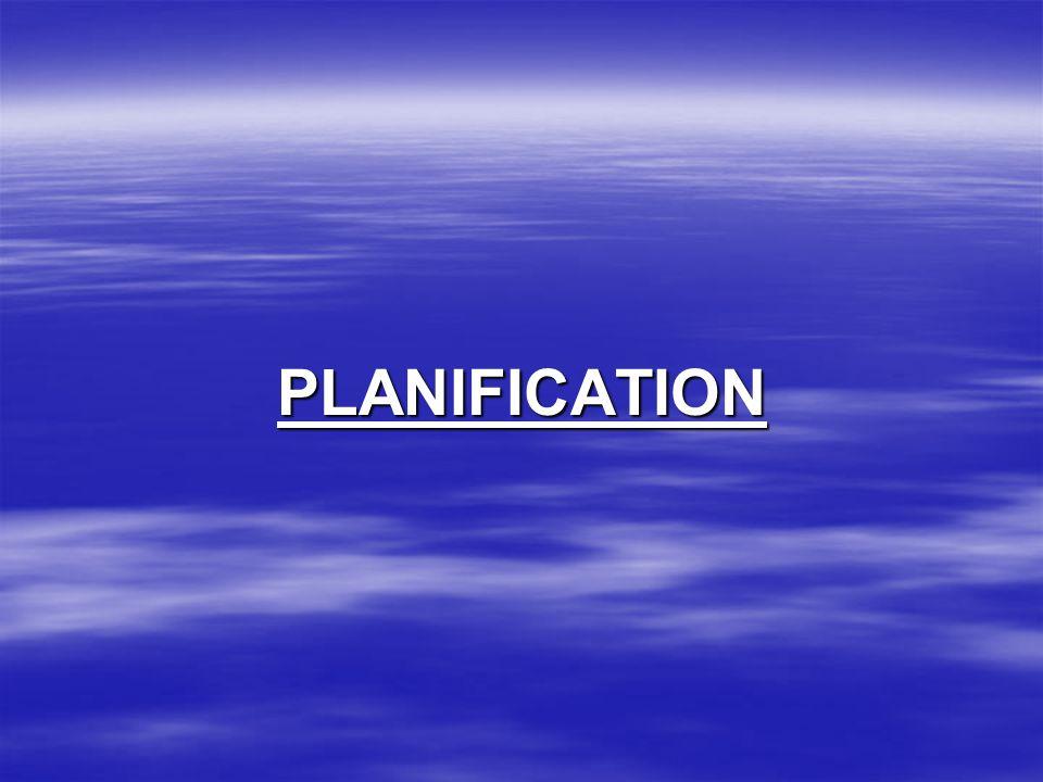 Méthodologie Lanalyse est introduite par la présentation du aux participants : Ledit document porte sur : Ledit document porte sur : 1 - Présentation