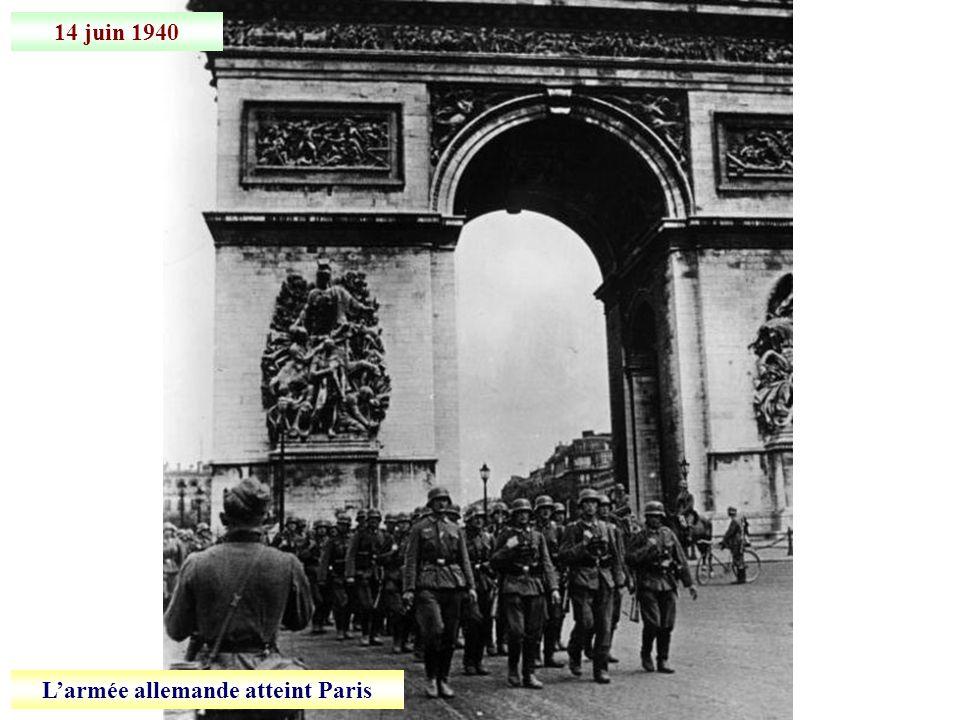 Juin 1940 Dunkerque: au milieu du chaos