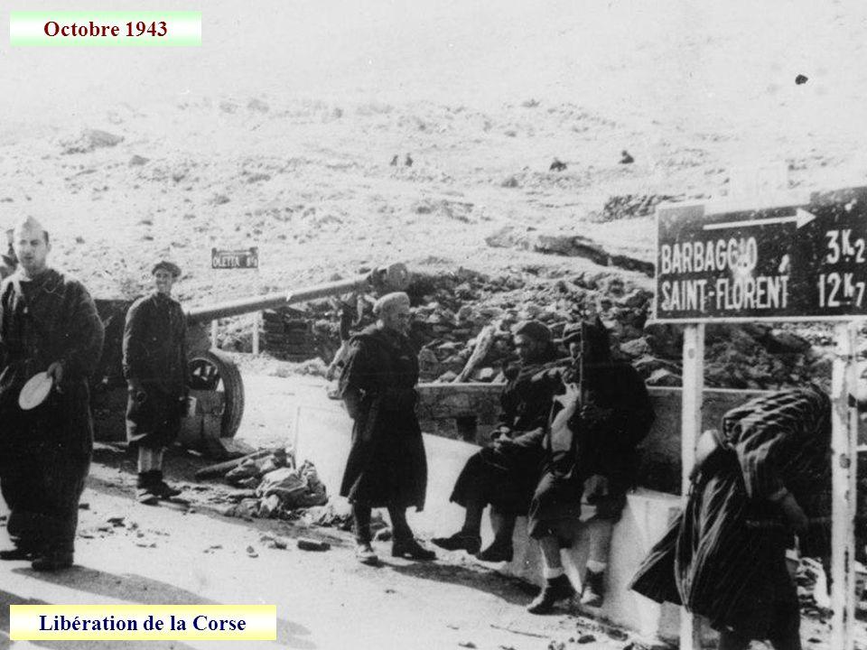 Juin 1943 Enfants de troupe du prytanée national à Briançon