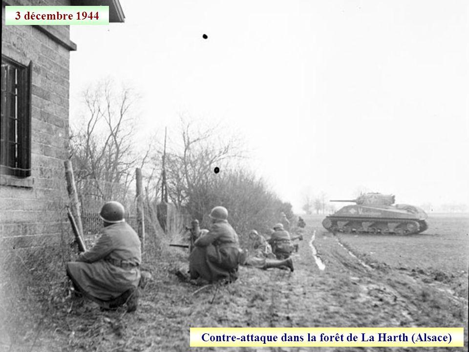 23 novembre 1944 Libération du camp de concentration du Struthof (Alsace) Four crématoire