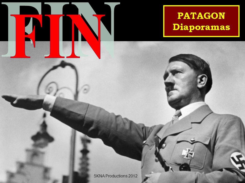 20 novembre 1945 au 1 er octobre 1946 Procès de Nuremberg: 12 condamnés à mort