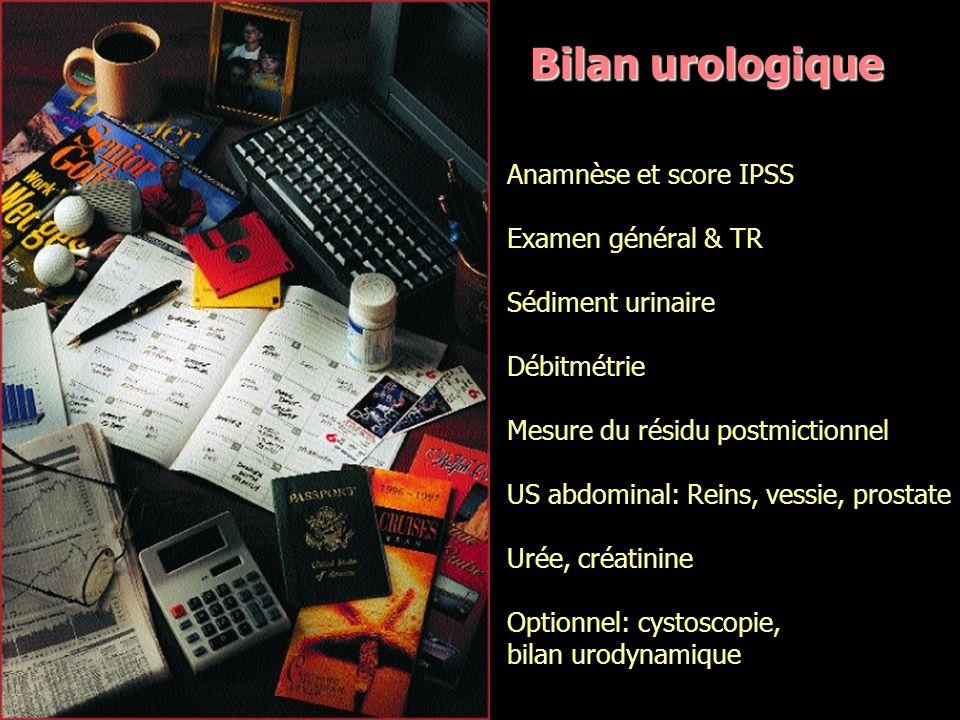 Diagnostic: