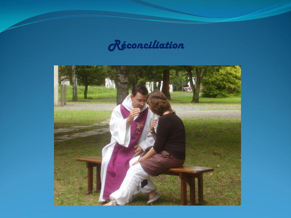 Lexercice des sacrements : Baptême