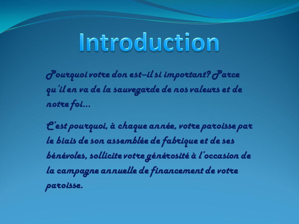 Pastorale des endeuillés - Harmonie Pourquoi Harmonie.