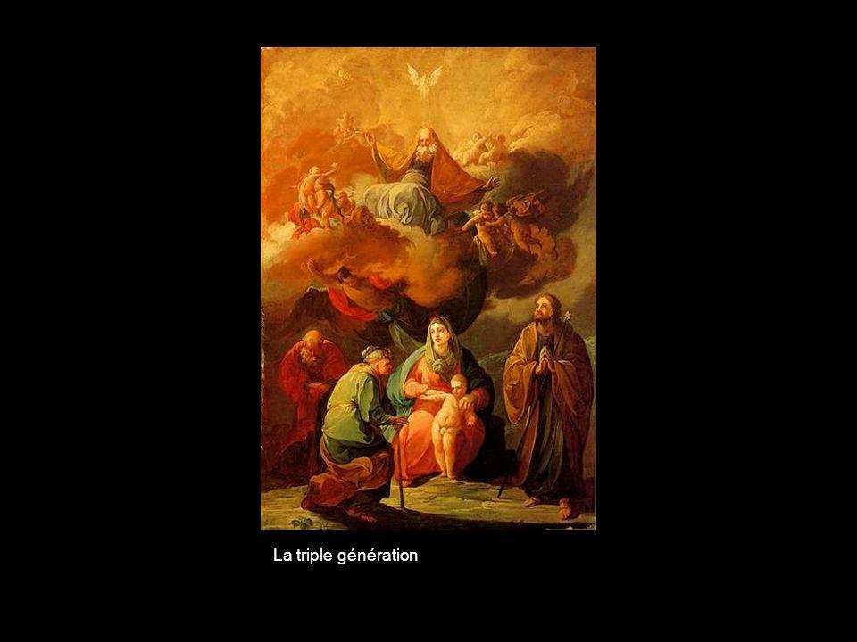 Lenterrement du Christ