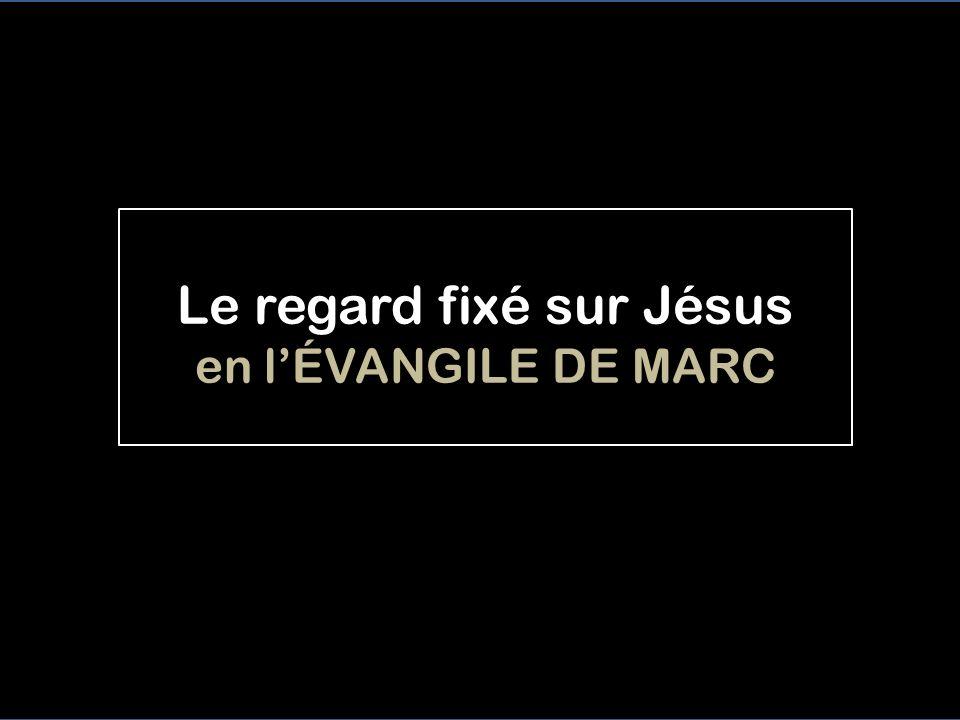 Ayons les regards fixés sur Jesús, celui qui doit nous guider sur le CHE- MIN de la FOI et qui la mène a son accom- plissement (He 12,2) 1- Année de la FOI 2012-2013 Moniales de Sant Benet de Montserrat