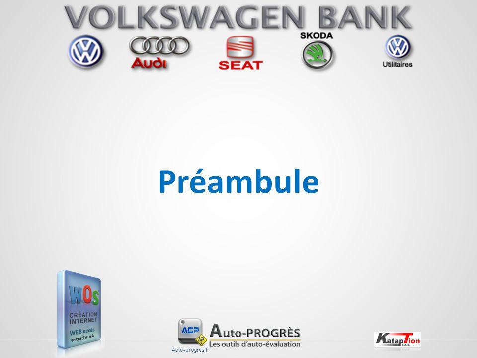 Préambule Auto-progres.fr webosphere.fr