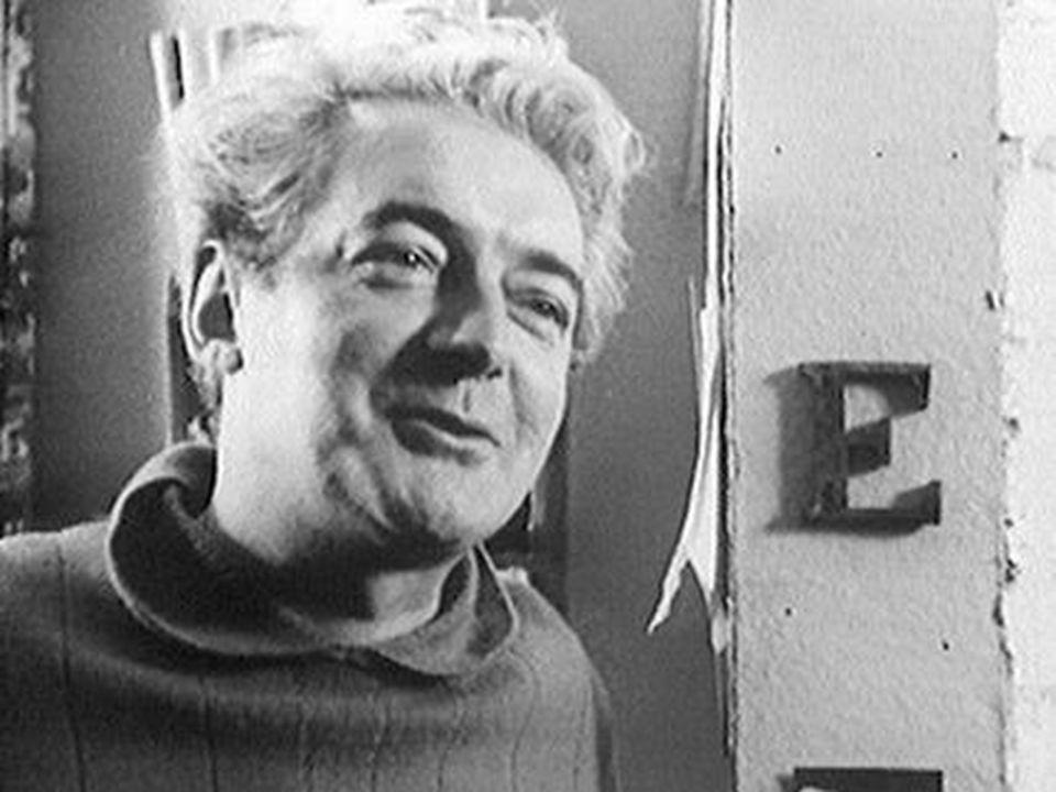 Biographie de Félix Leclerc Les trois recueils qui contiennent la plupart des textes radiodiffusés paraissent en moins de deux ans, soit en 1943 et 19