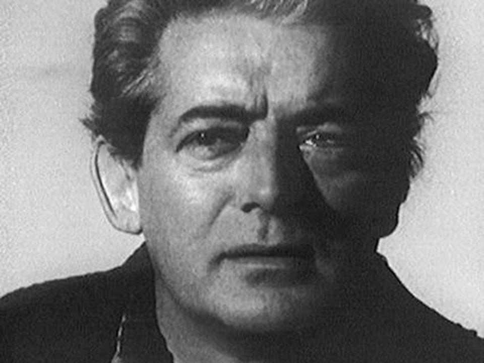 Biographie de Félix Leclerc –Il continue à écrire et à publier pour la radio et le théâtre tout en donnant récitals et spectacles. Le public s'enchant