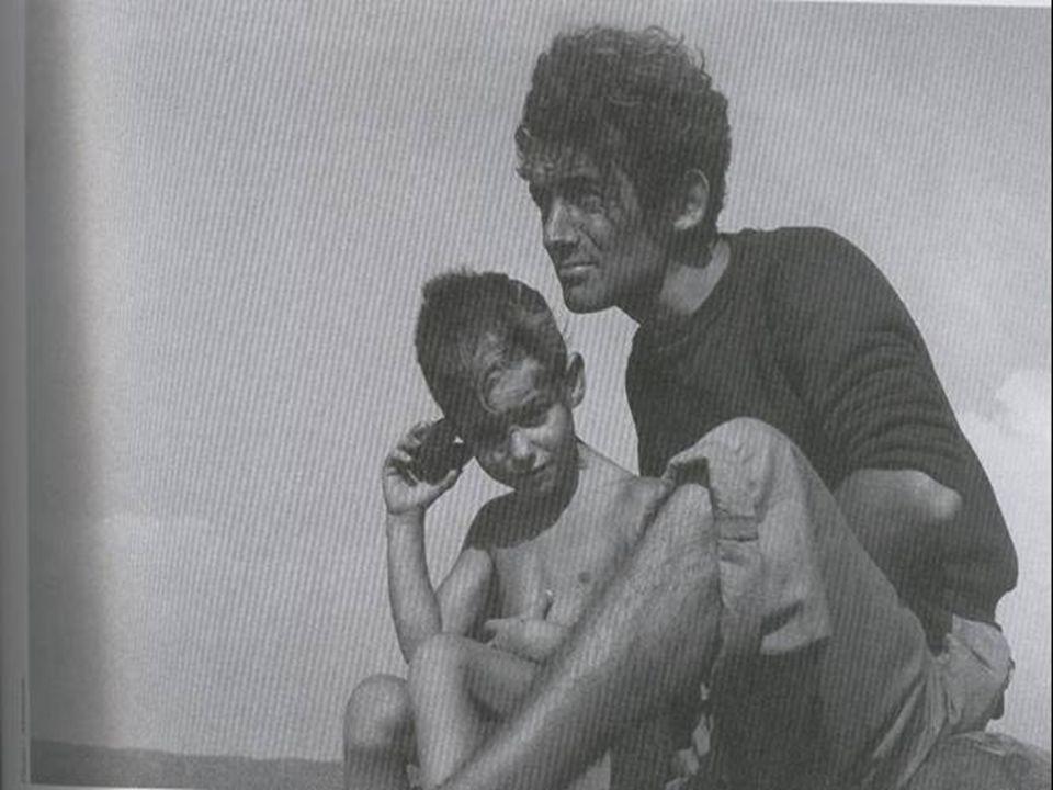 Biographie de Félix Leclerc Sa famille reçoit des témoignages d'amitié, d'amour, d'admiration de partout. Carol Néron, dans le Quotidien de Chicoutimi
