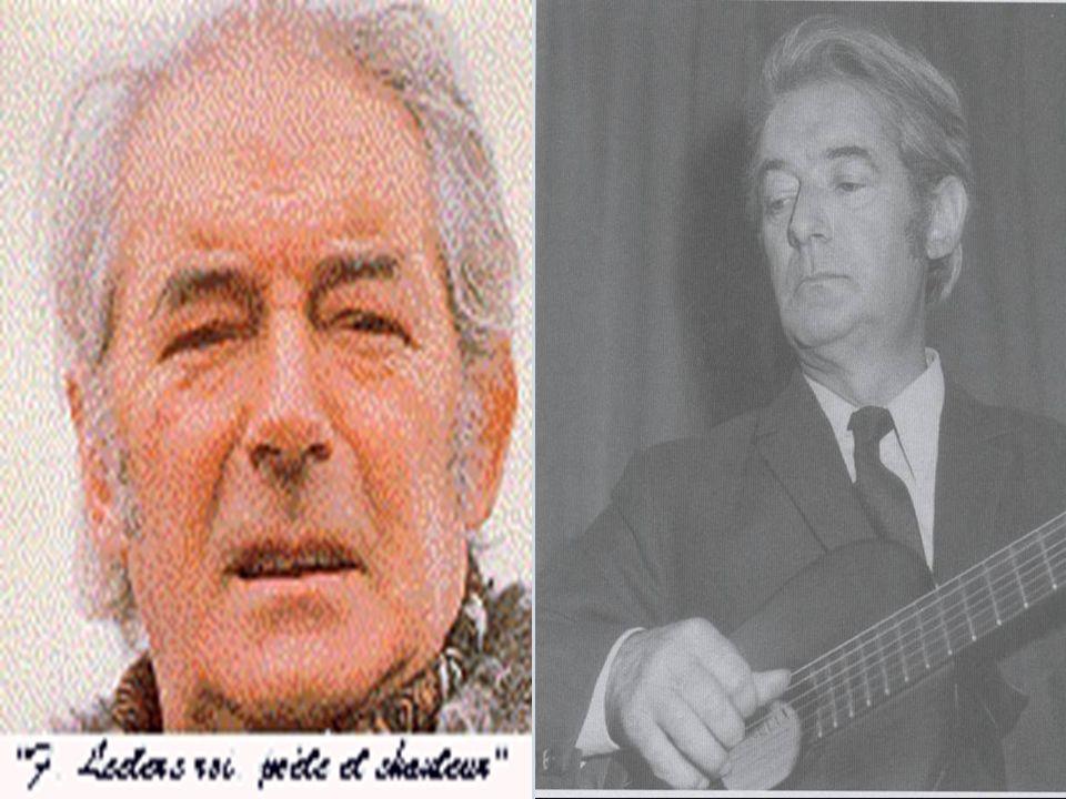 Biographie de Félix Leclerc Il a donné au Québec une identité qui lui est désormais propre, une présence internationale que personne encore, chez nous