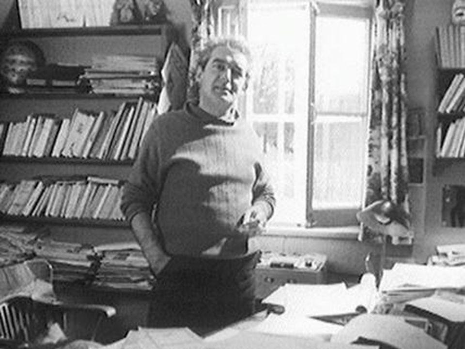 Biographie de Félix Leclerc Devenu membre des compagnons de Saint-Laurent, il écrit également des textes pour des séries radiophoniques. La première s