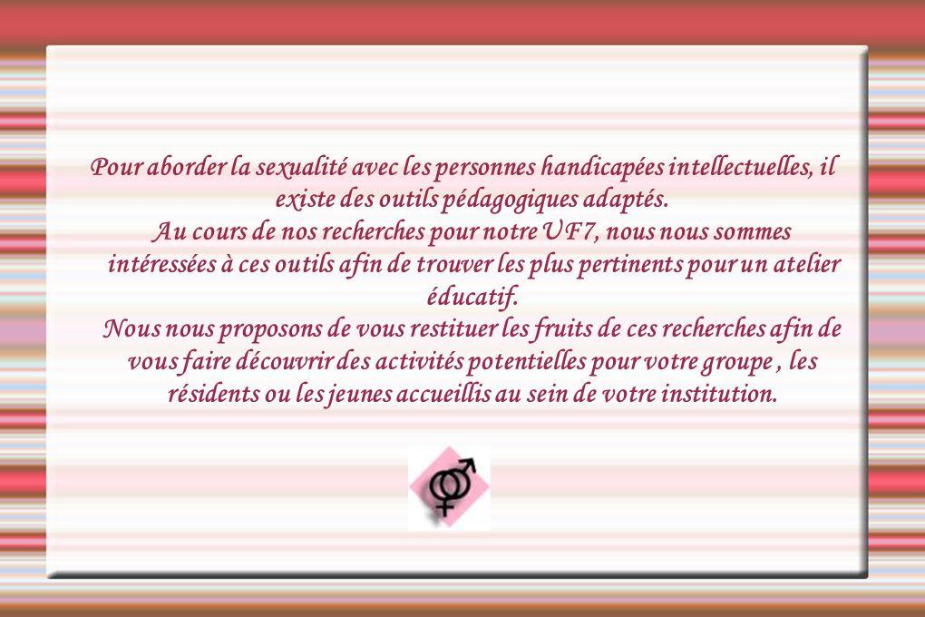 Les outils du CRAES/CRIPS (Collège Rhône-Alpes d Education pour la Santé - Centre Régional d Information et de Prévention du Sida )