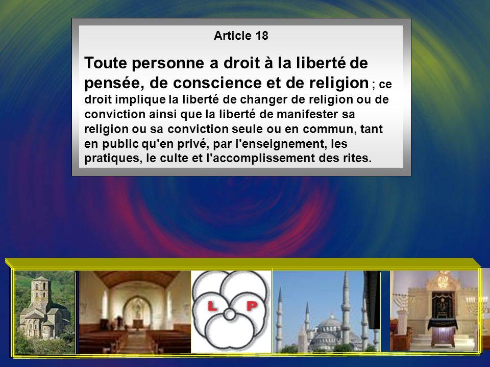 Article 17 1.Toute personne, aussi bien seule qu en collectivité, a droit à la propriété.