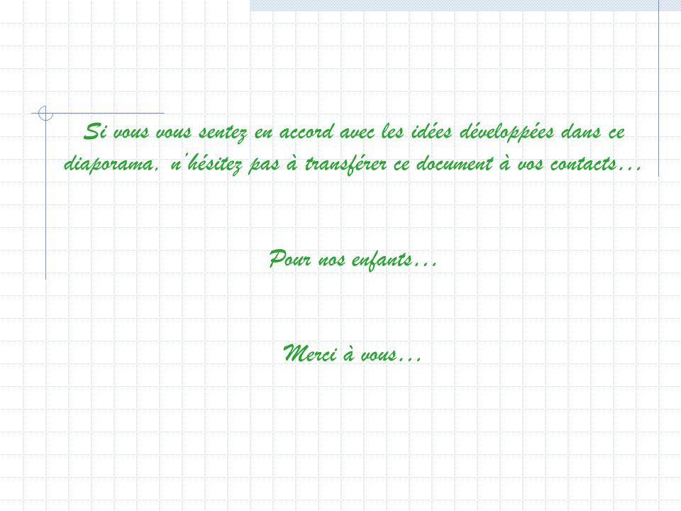 FIN Retrouvez lintégralité de larticle de Philippe Meirieu paru dans Libération le 16 septembre 2009: www.meirieu.com Libération du 16 septembre 2009 - Rebonds École : lettre dun bouc émissaire à ses accusateurs publics
