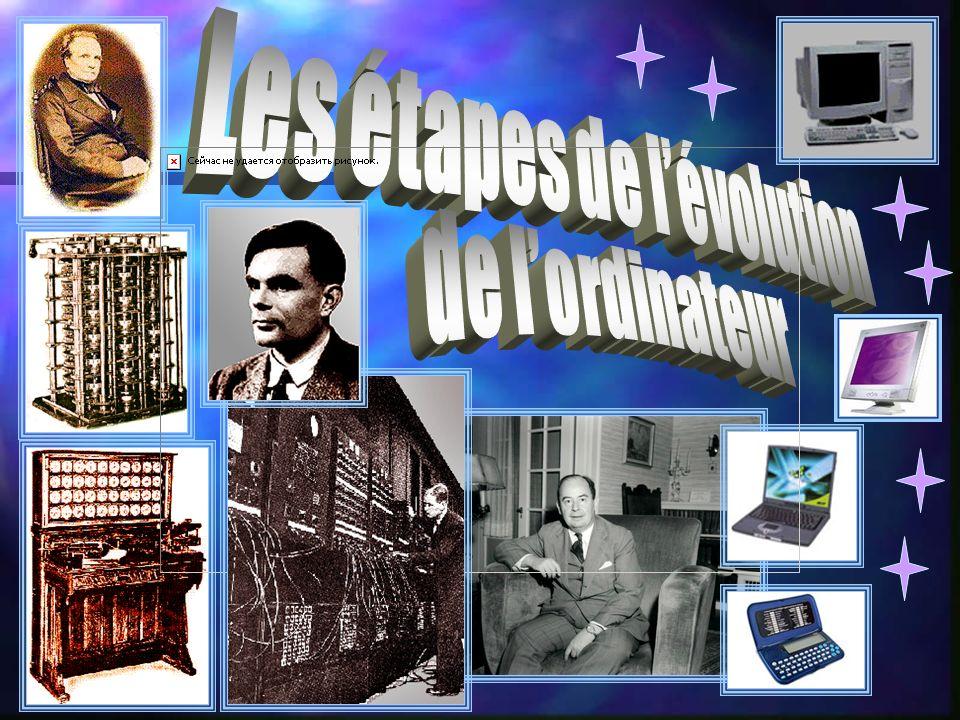 Unité 7 Thème 7.Pierre Varignion et la physique mathématique Тема 7.