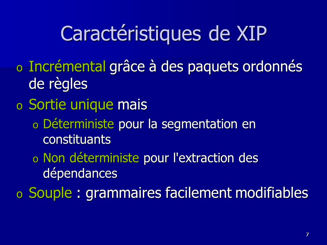 38 Variation linguistique (2/2) Question Phrase réponse Commentaires When will the Human Genome Project be completed.