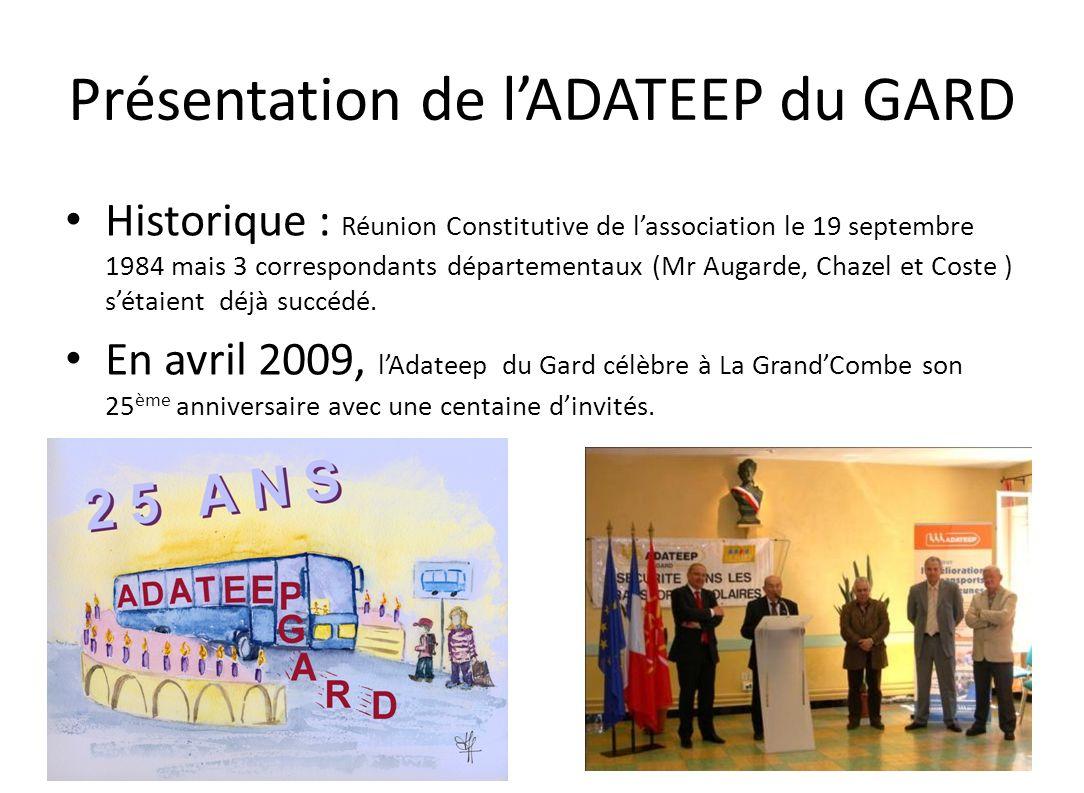Evènementiel Stage dété : lAdateep a organisé un des premiers stages dété à lAgora.