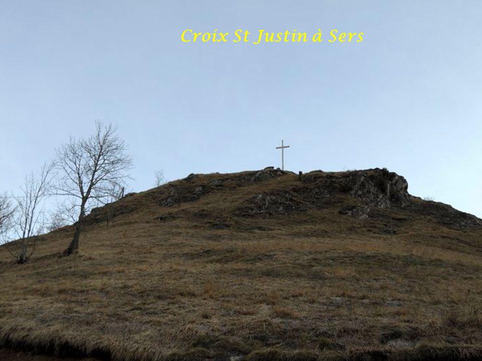 Pic dArdiden Luz St Sauveur