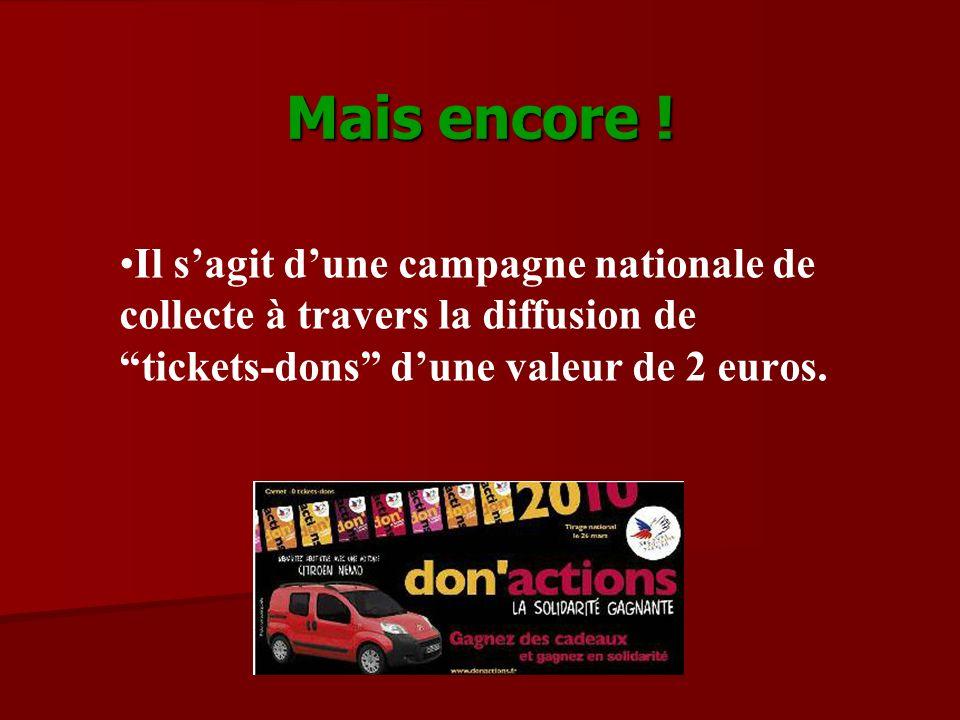 Au Forum de la CGT Liliane, Nicole, Louis & Robert Liliane, Nicole, Louis & Robert ont collecté ont collecté 272 272
