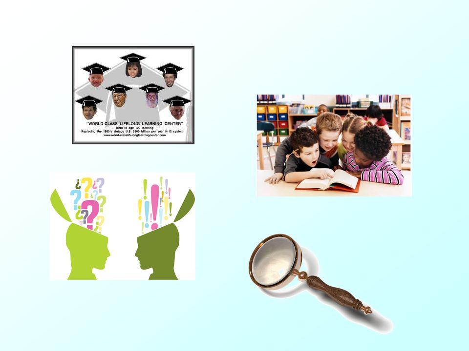 Comment évaluer les savoir- faire.évaluer les savoirs déclaratifs, procéduraux, contextuels.