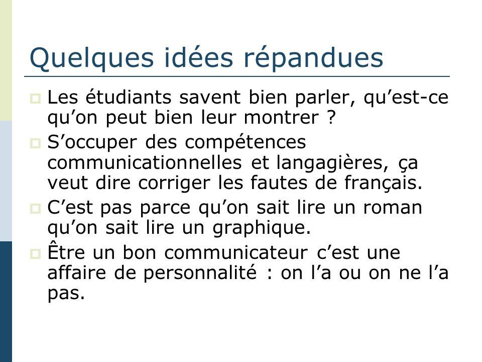 DES COLLABORATIONS LE RUSAF Le réseau universitaire des centres daide en français LE GRIIP Groupe dintervention en innovation pédagogique