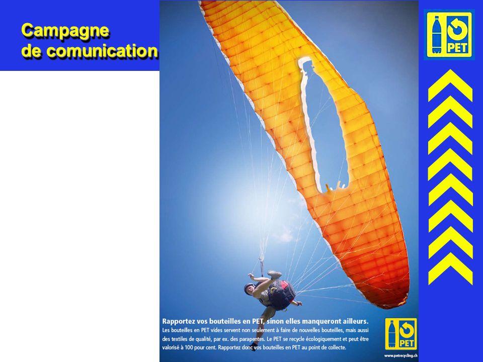 26 Campagne de comunication