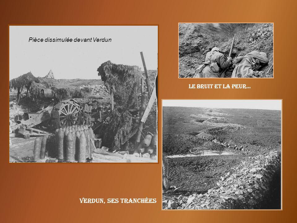 Chasseurs Alpins… Convoi de prisonniers français sous escorte allemande …En action