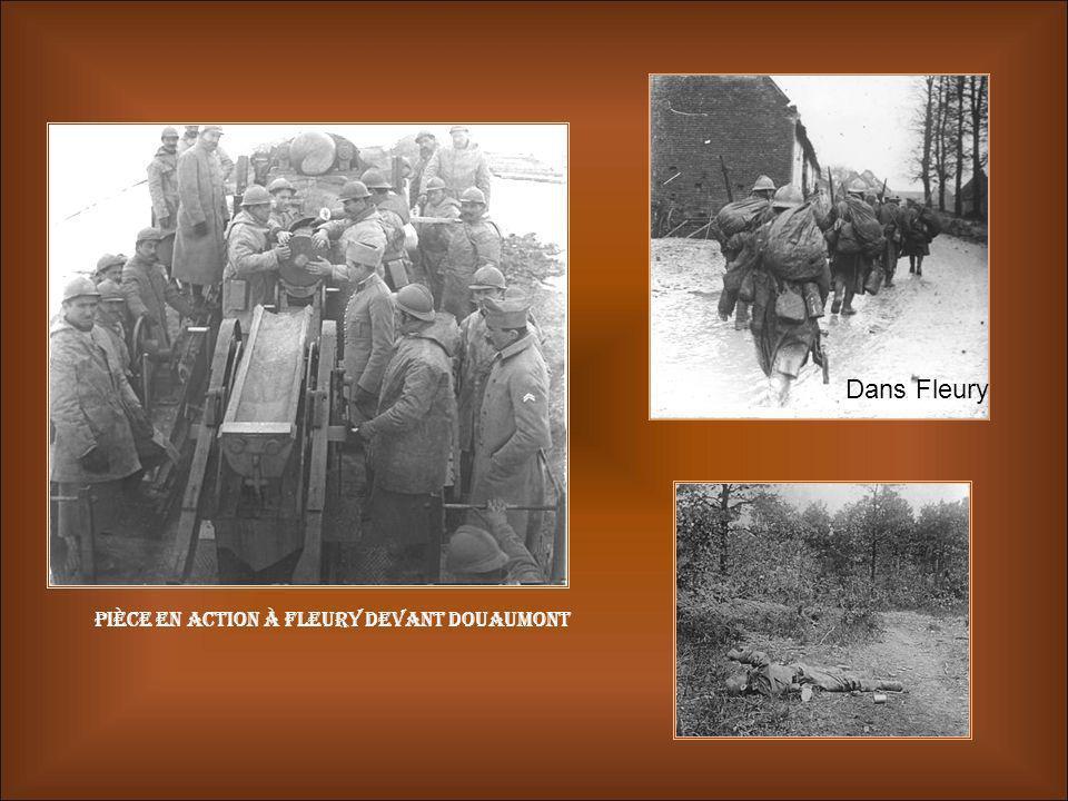 Verdun, aujourd'hui capitale mondiale de la paix Verdun Le 13 septembre 1916, Verdun, complètement détruite, est nommée