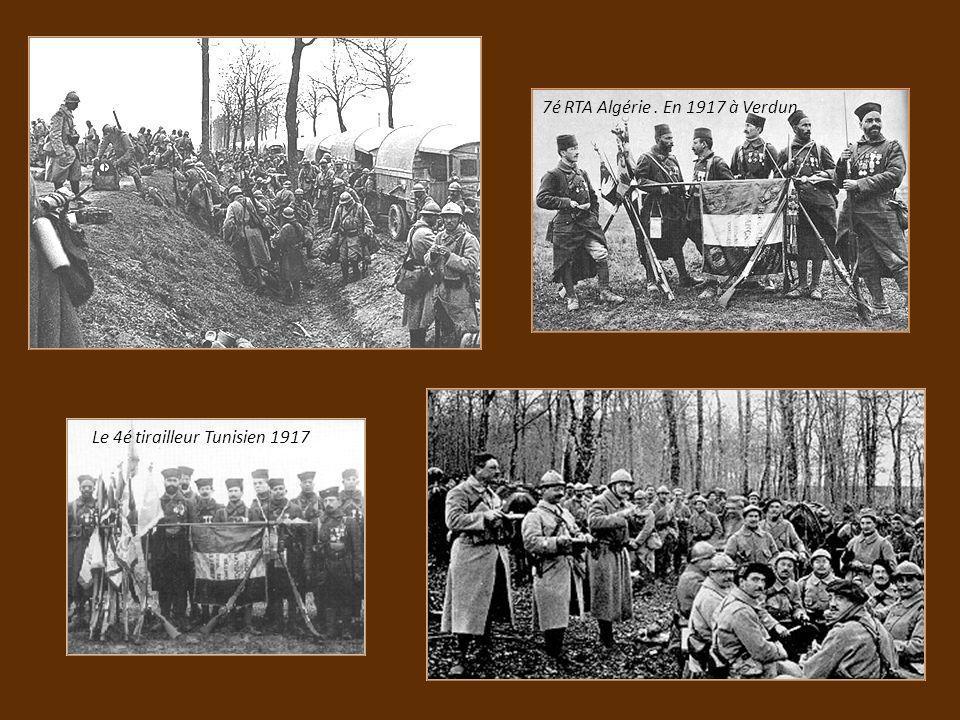 Plus de 10 millions d'obus tirés à Verdun …