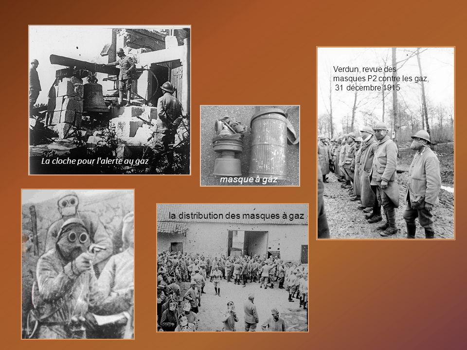 7é RTA Algérie. En 1917 à Verdun Le 4é tirailleur Tunisien 1917