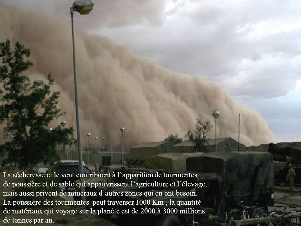 Les chutes dIguazu (leur nom vient du garani qui signifie grande eau) sont formées par 275 sauts de plus de 70 mètres de haut, alimentés par le débit