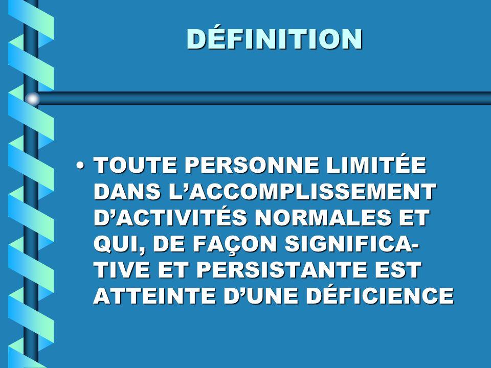 COMMUNICATION AVOIR UN SYSTÈME DE COMMUNICATION RÉGULIER POUR FAIRE CONNAÎTRE LÉVO- LUTION DANS LES SERVICES OFFERTS AVOIR UN SYSTÈME DE COMMUNICATION RÉGULIER POUR FAIRE CONNAÎTRE LÉVO- LUTION DANS LES SERVICES OFFERTS MANQUE DE FORMATION DU PERSONNEL (PUBLIC ET MUNI- CIPAL) DANS DES SITUATIONS DE COMMUNICATION MANQUE DE FORMATION DU PERSONNEL (PUBLIC ET MUNI- CIPAL) DANS DES SITUATIONS DE COMMUNICATION