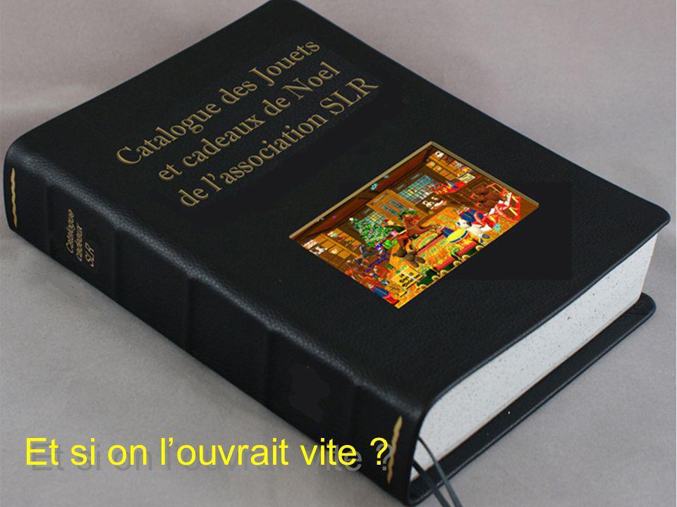 Tout dabord le DVD « UNIVERSITÉS, LE GRAND SOIR » proposé par « lAutre campagne » et « SLR-Paris » : un film de 68 minutes, réalisé par Thomas Lacoste et constitué dune série dinterviews de collègues universitaires et des EPST.