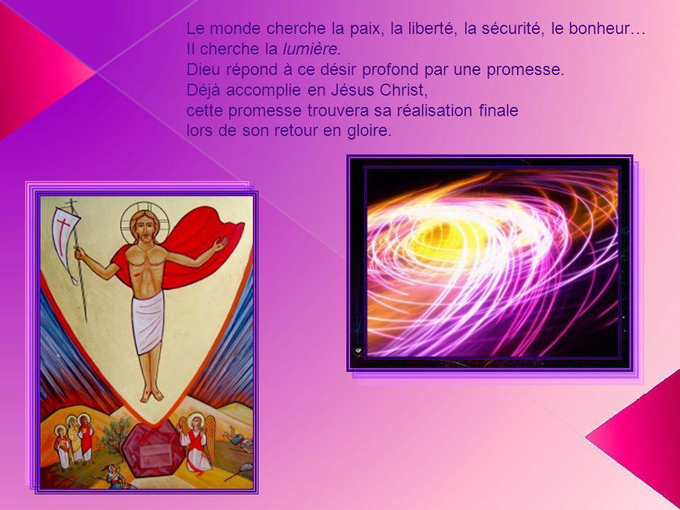 1 er dimanche de lAvent 2013