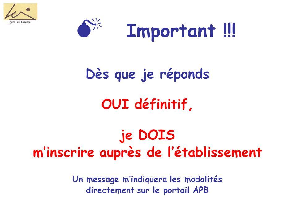 Important !!.