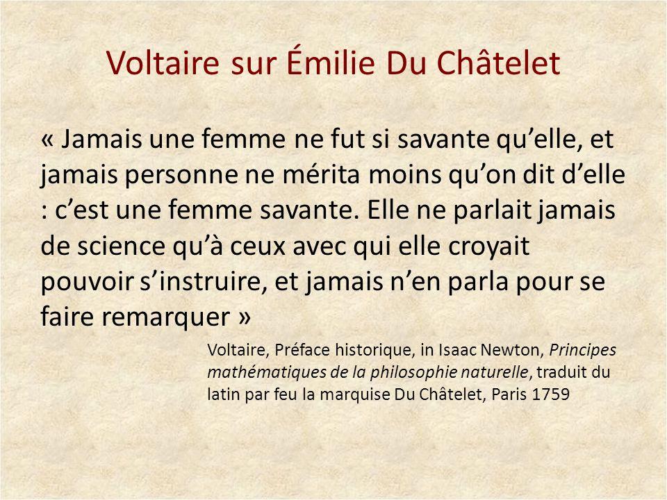 Rappel Alphabétisation très inégale en France Dépend du genre, de la classe et de la géographie.