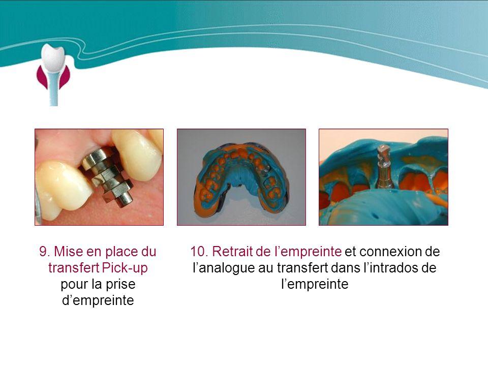 Cas Clinique n°2 10.