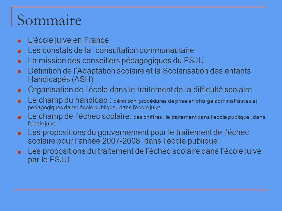 On ne peut donc pas parler dune réelle démocratisation : les écarts sociaux sont différés par la massification mais finalement conservés