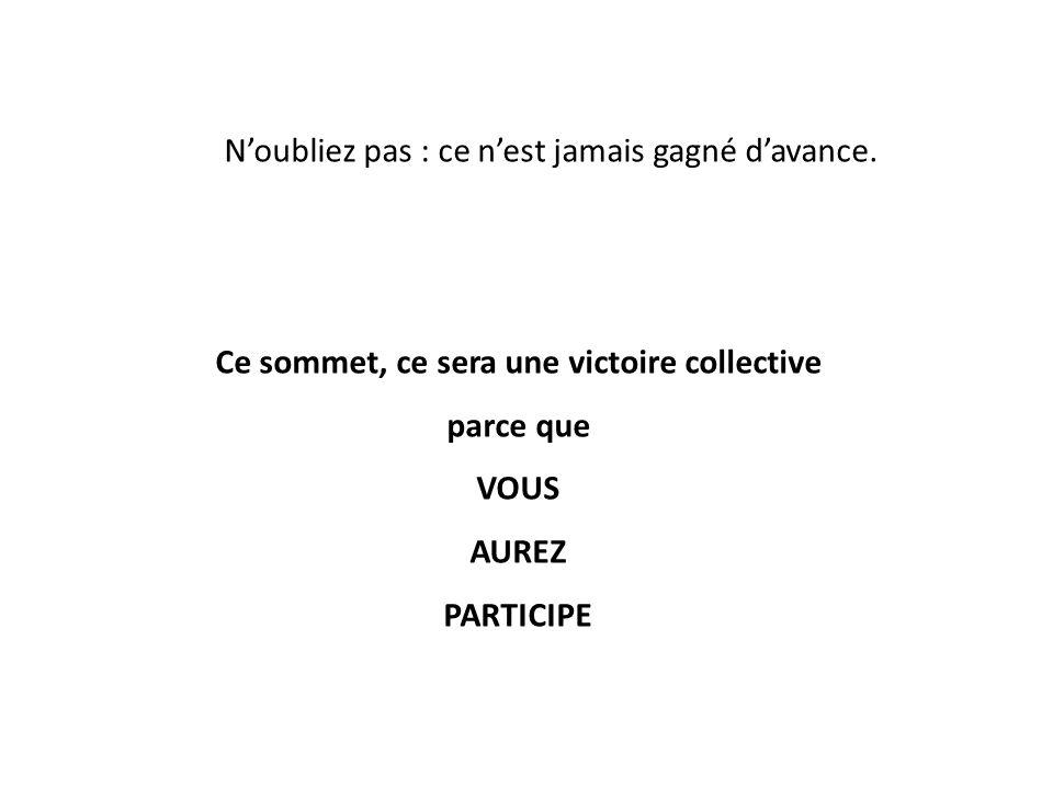 Enfin, tous les contributeurs seront invités, au retour en France, à un repas de remerciements Astérix et Obélix, ©Uderzo